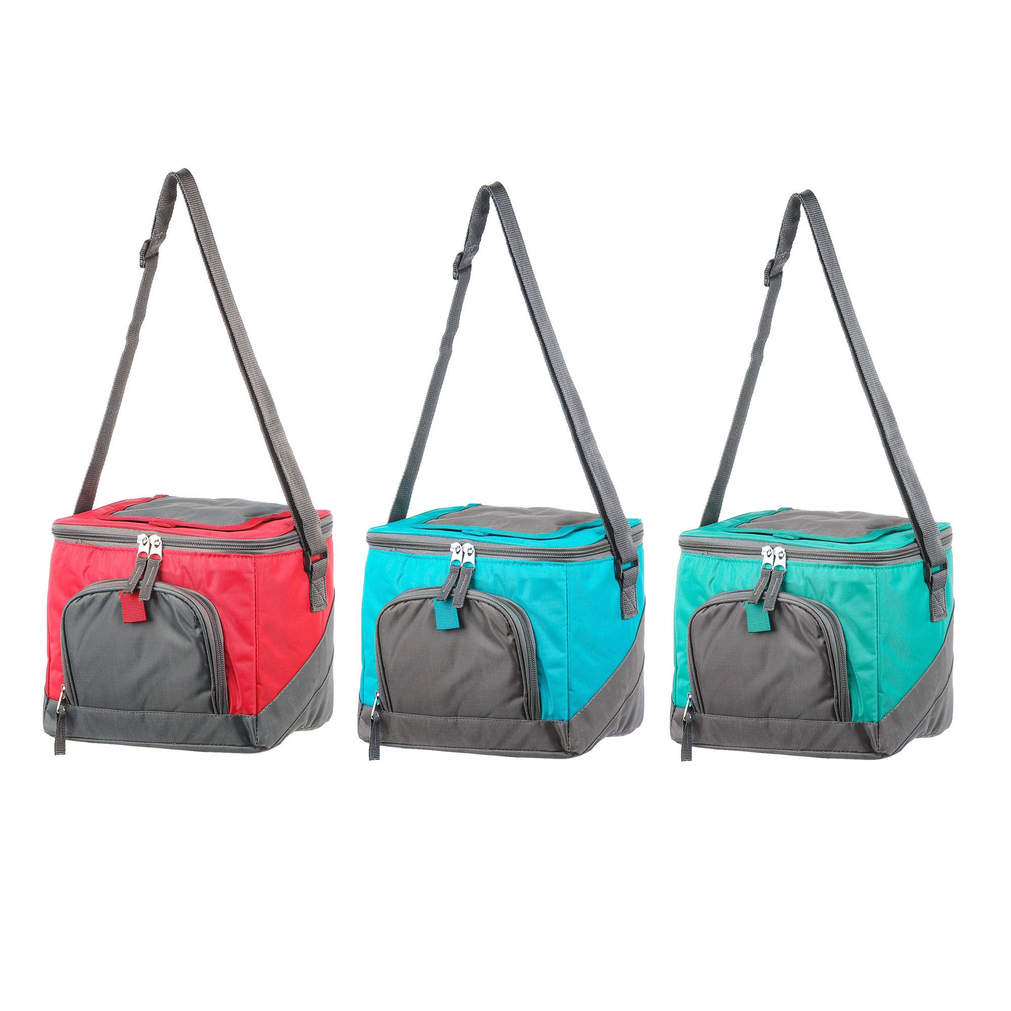 Фото - Сумка-холодильник Koopman camping объем 8 л 21,5x17,5x22 см сумка холодильник koopman синяя 26х13х25 см