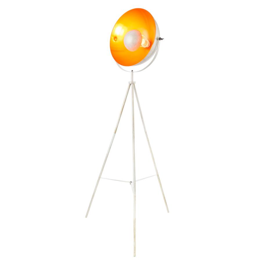 Торшер Globo Sandra 58323w торшер globo lighting paco