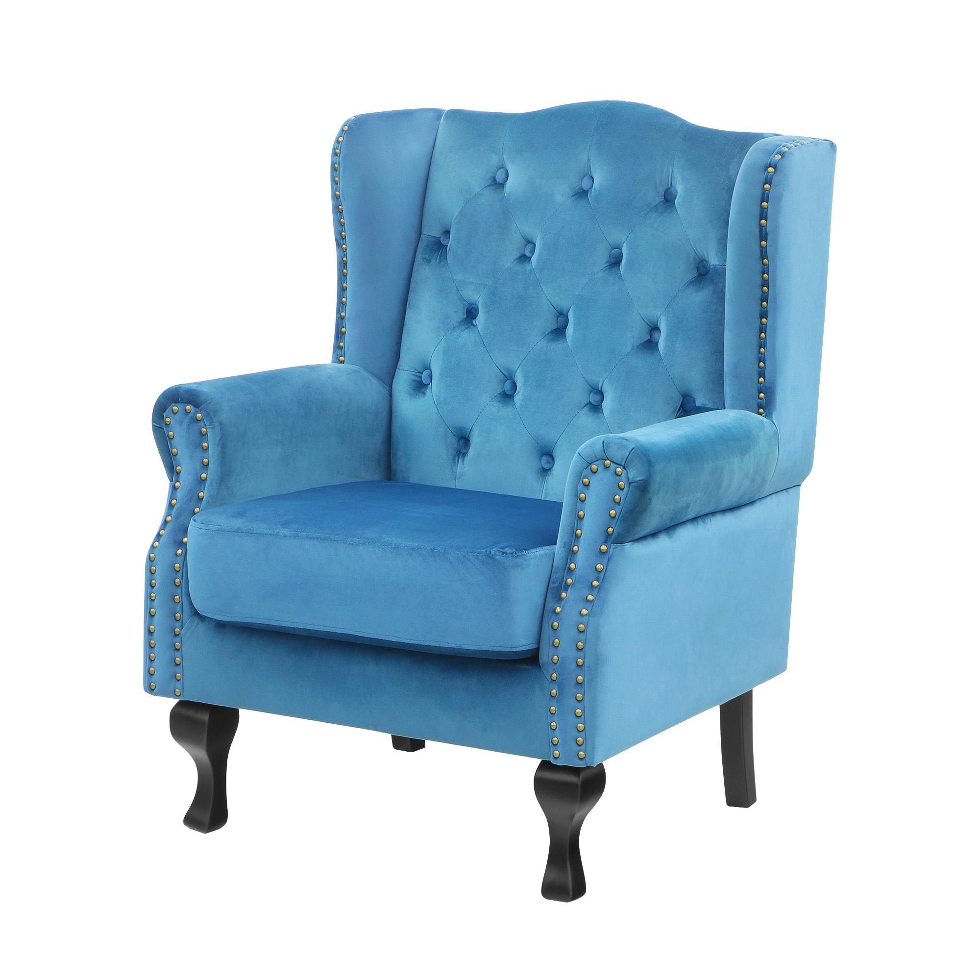 Кресло Deko 81х76х102 с подушками кресло deko 66х66х80 см