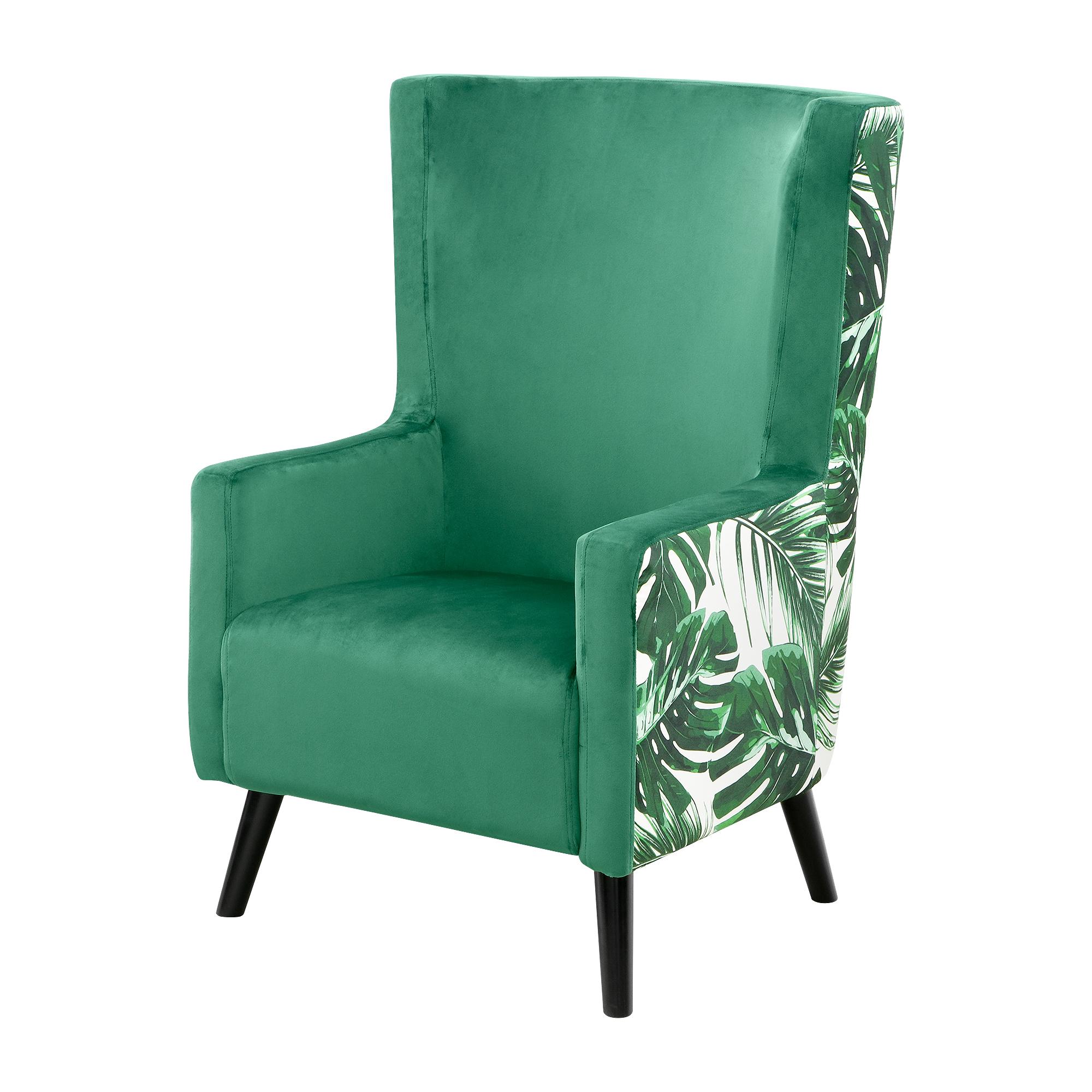 Кресло Deko 70х74х110 см кресло deko 66х66х80 см