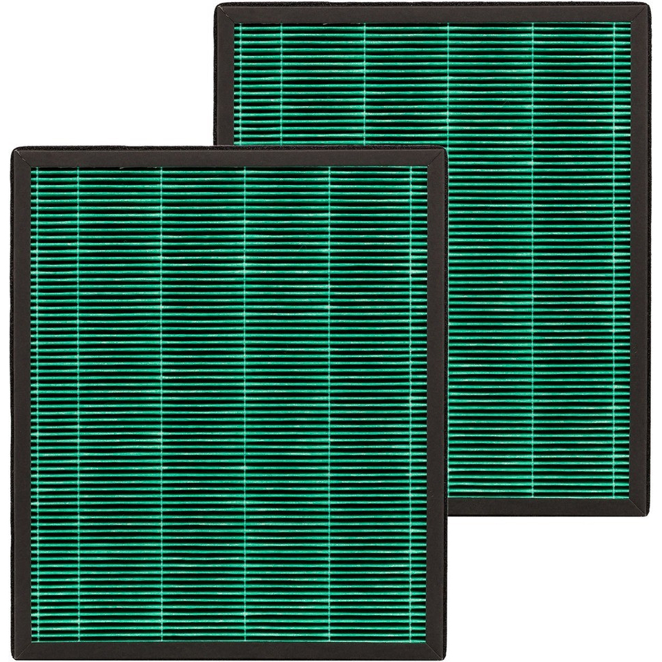 Комплект фильтров для воздухоочистителя BORK AA805
