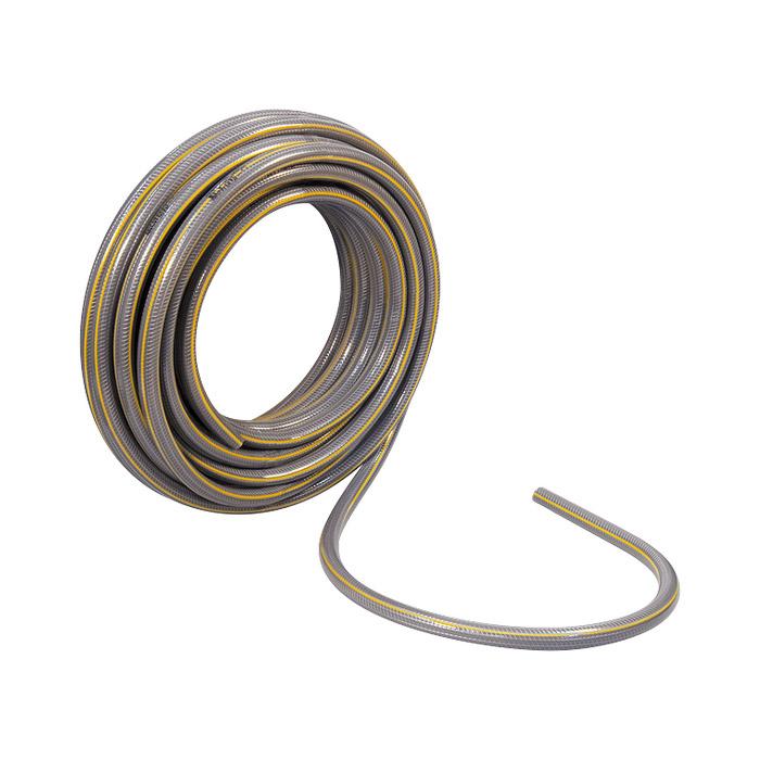 Шланг поливочный 4-слойный армированный Palisad Professional, 1/2 50 метров, LUXE шланг palisad поливочный