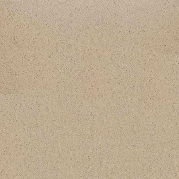 Керамогранит Quadro Decor Соль-Перец KDK01A02M 30х30 см