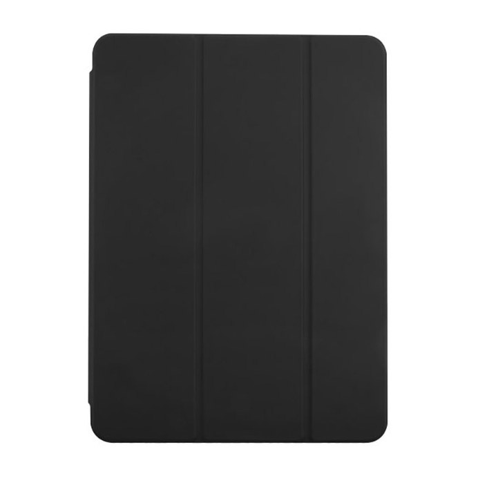 Чехол Red Line Magnet Case для планшета Apple iPad Pro 11, черный