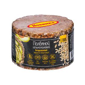 Хлеб Рижский хлеб Полбяной цельнозерновой 270 г хлеб рижский хлеб цельнозерновой 300 г