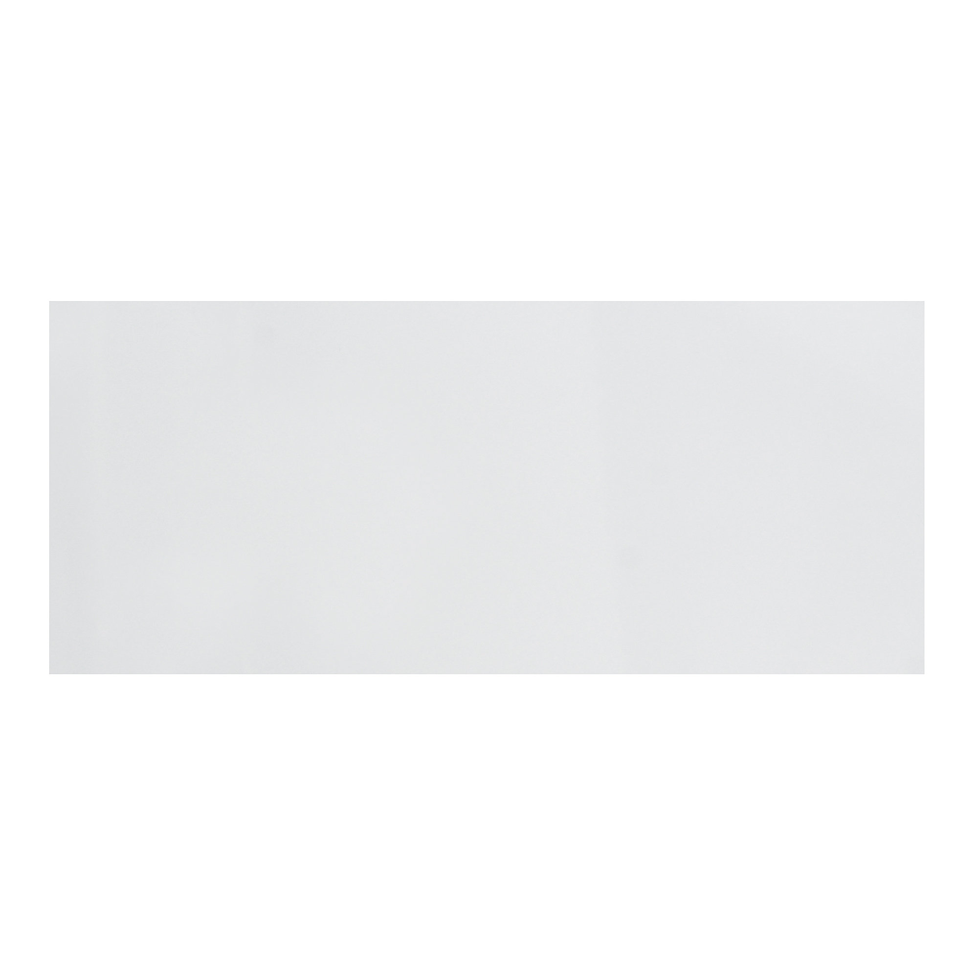 Плитка настенная Cifre GLACIAR BRILLO 30х90