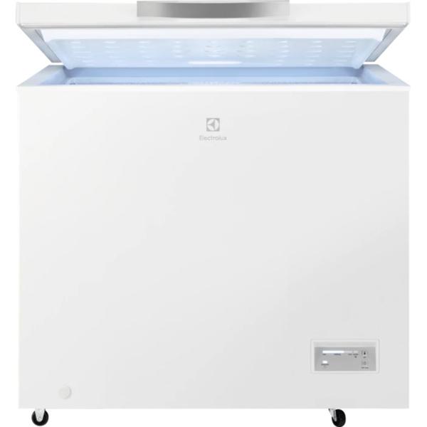 Морозильный ларь Electrolux LCB3LF20W0 фото