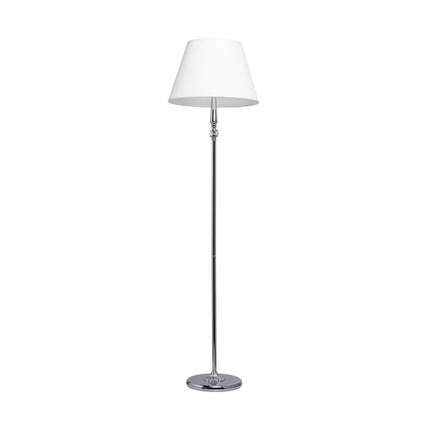 Торшер MW-Light Аврора 12 371044001