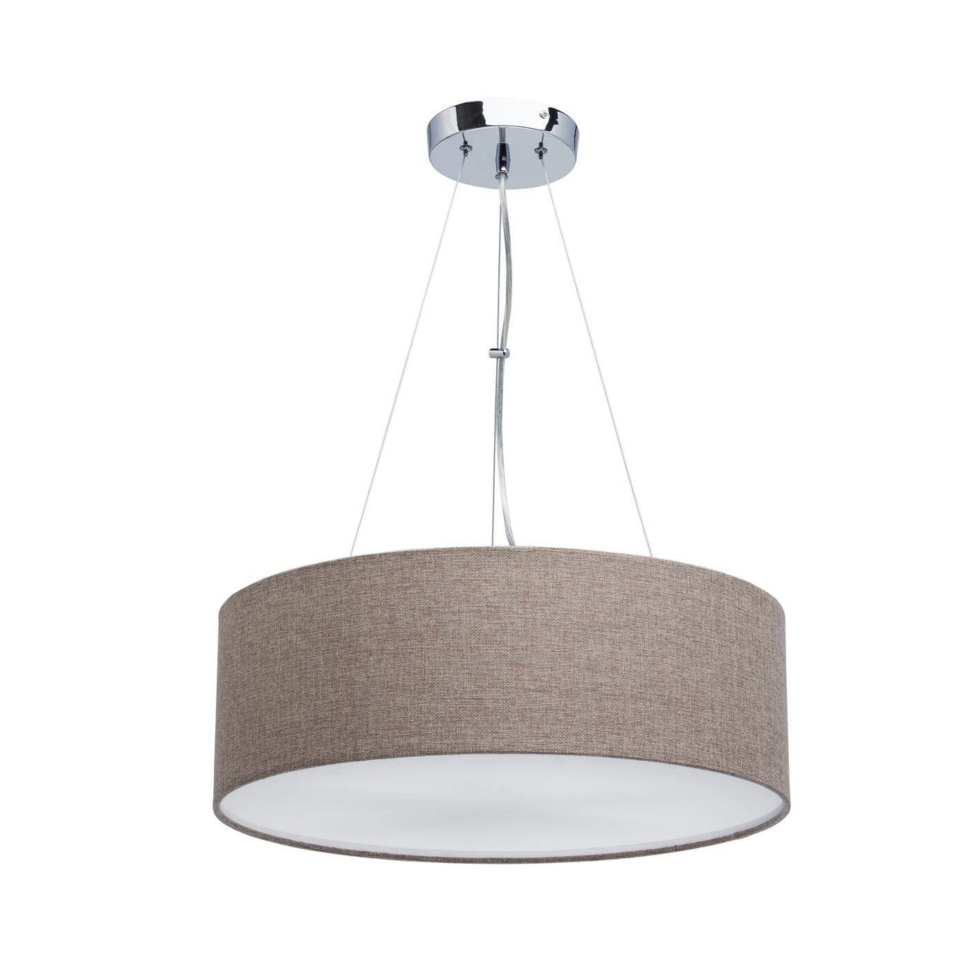 Подвесной светильник MW-Light Дафна 453011106