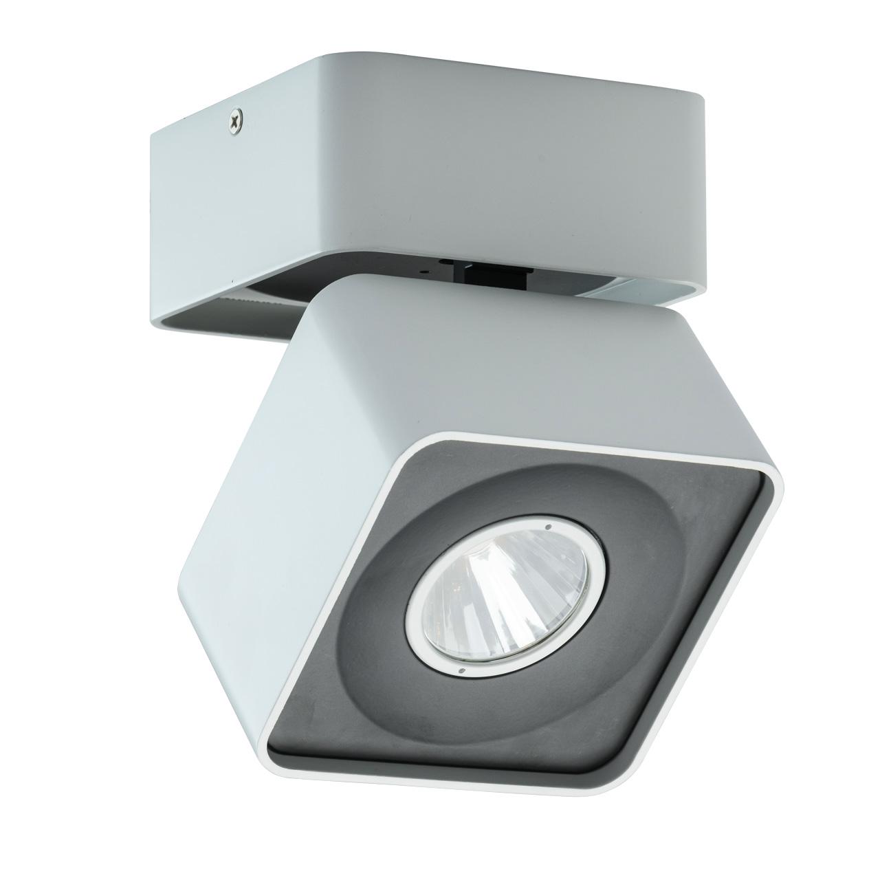 Светильник De markt 637016901 1/33w led светильник de markt 813010401