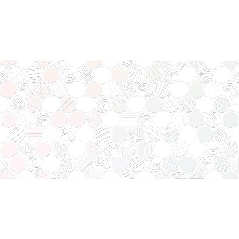 Декор Alma Ceramica Bolle DWU09BOL001 24,9x50 см декор alma ceramica grigio dwu09grg027 24 9x50 см