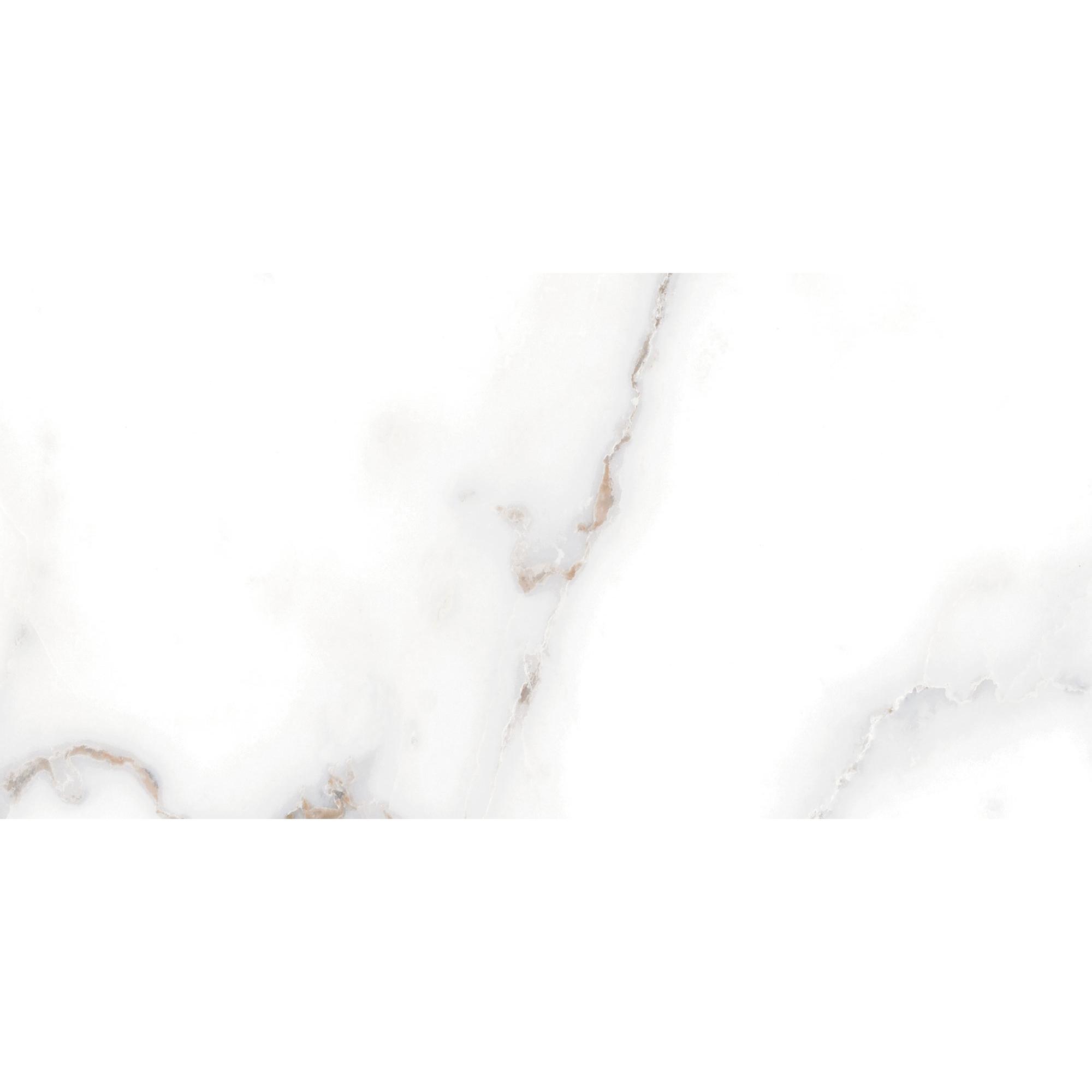 Плитка Alma Ceramica Grigio TWU09GRG007 24,9x50x0,75 см декор alma ceramica grigio dwu09grg027 24 9x50 см
