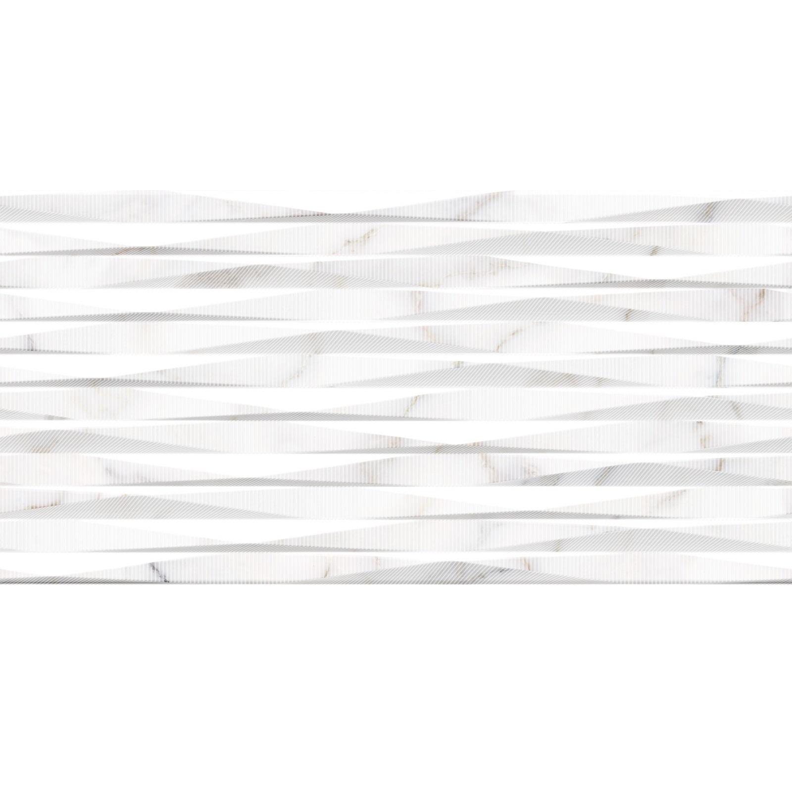 Плитка Alma Ceramica Grigio TWU09GRG017 24,9x50x0,85 см декор alma ceramica grigio dwu09grg027 24 9x50 см