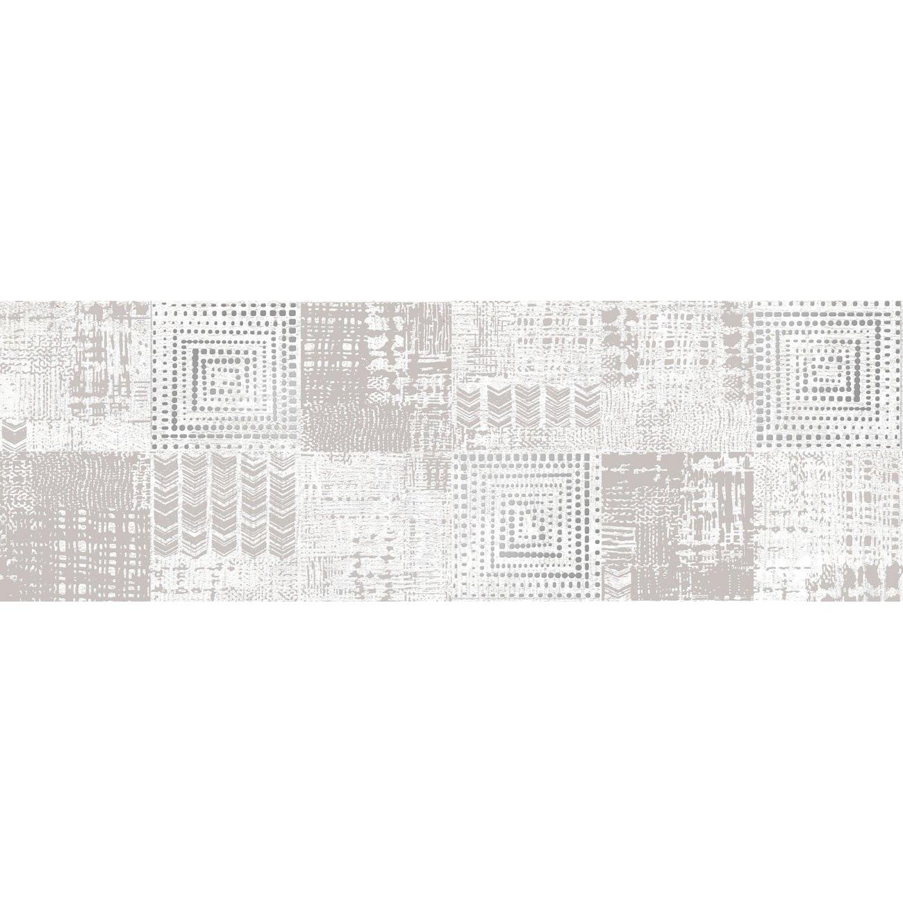 Декор Alma Ceramica Letticia DWU12LTC17R 24,6x74 см декор alma ceramica grigio dwu09grg027 24 9x50 см