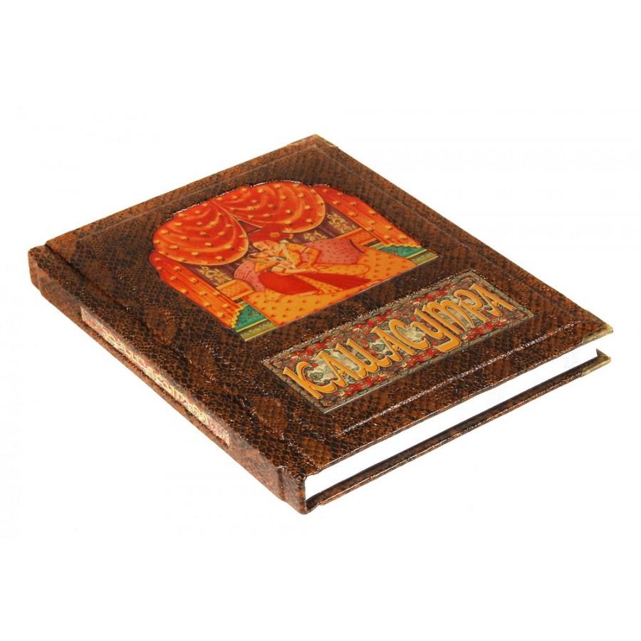 Фото - Книга Best Gift Камасутра. Ватсьяяна Малланага foraine amukoyo gift palpitations