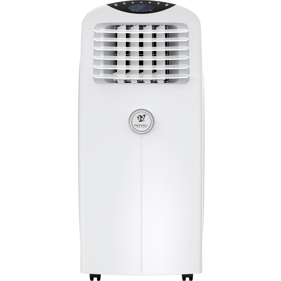 Кондиционер Royal Clima Largo RM-L51CN-E мобильный кондиционер royalclima rm l51cn e largo
