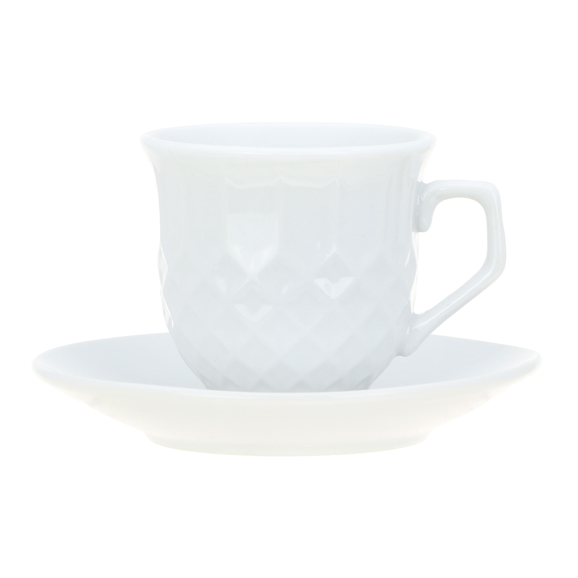 Сервиз кофейный Ad trend на 6 персон