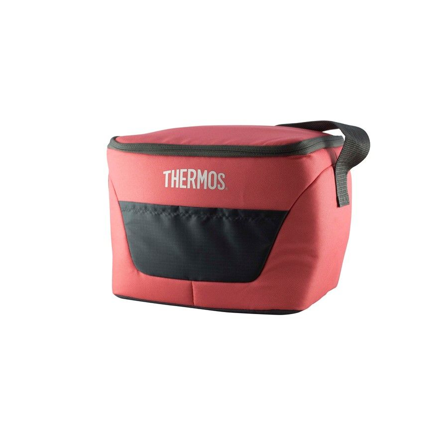 сумка термос тм thermos classic 12 can cooler t Сумка термос Thermos classic, 9 can cooler pink