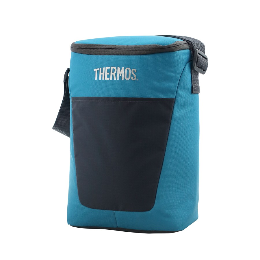 сумка термос тм thermos classic 12 can cooler t Сумка термос Thermos classic, 12 can cooler teal
