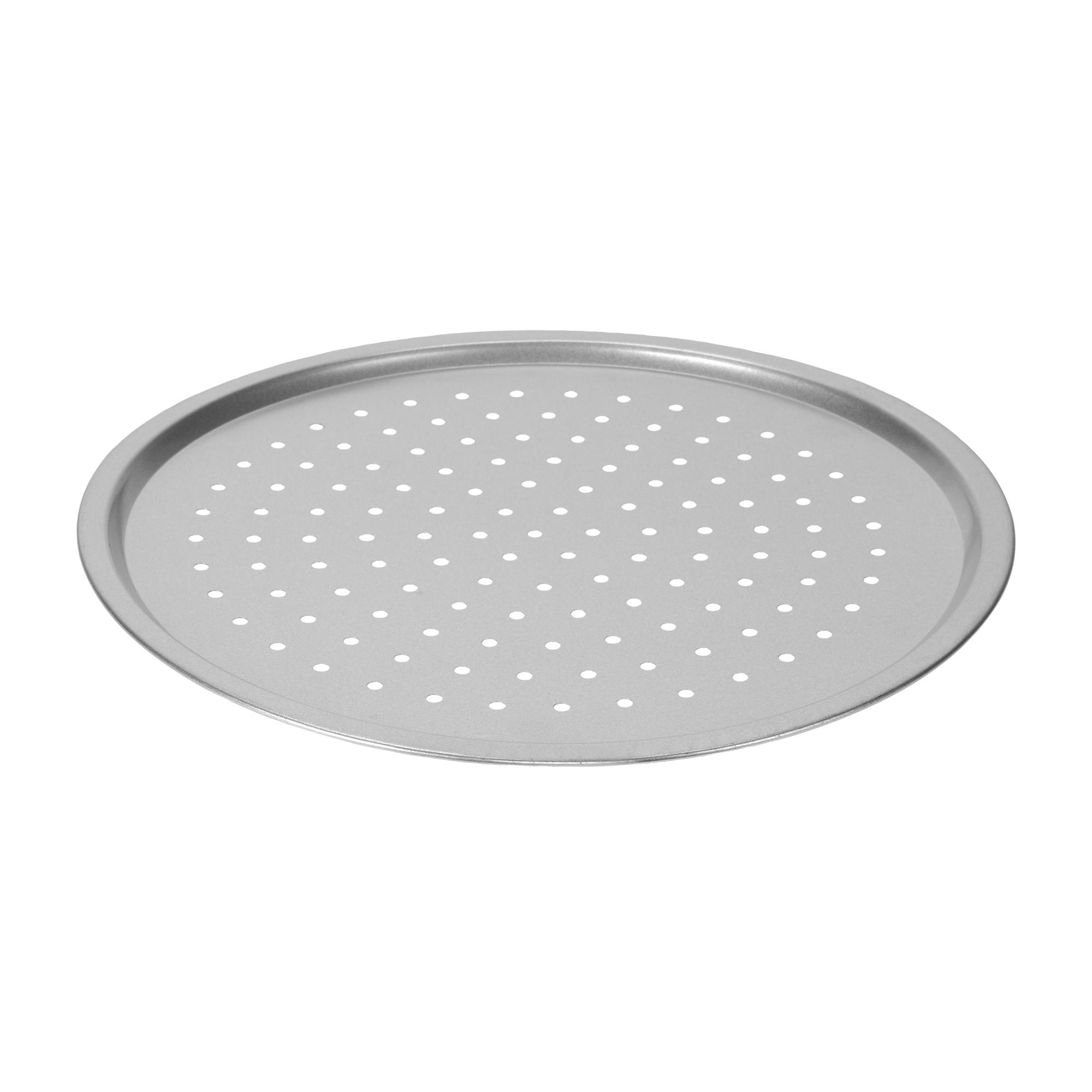 Форма для выпекания Koopman tableware 33 см форма для выпекания металл frittori esf 26 26х7см