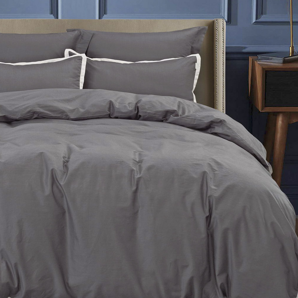Комплект постельного белья Sofi De Marko Джоконда Двуспальный евро (ЕВРО-200ДЖ)