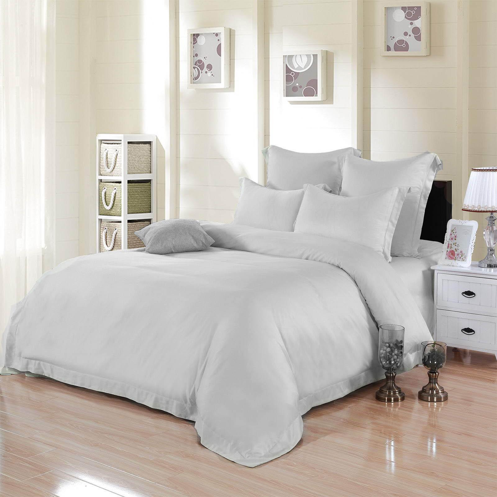 Комплект постельного белья Sofi De Marko Марьяна Двуспальный евро (ЕВРО-М1002)