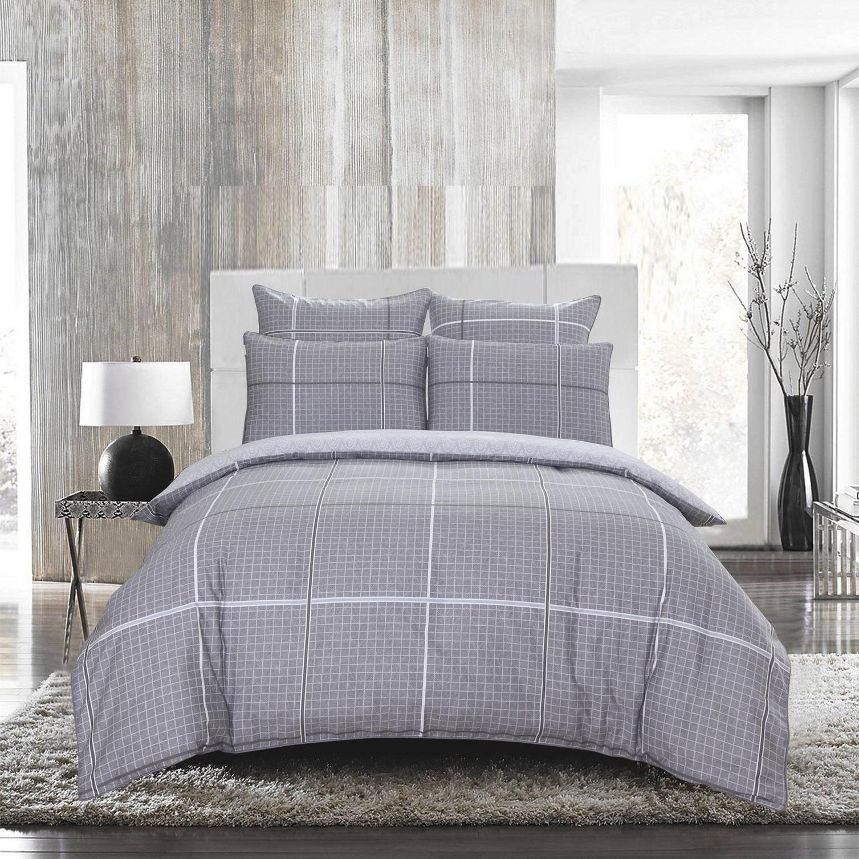 Комплект постельного белья Sofi De Marko Артимон Двуспальный евро (ЕВРО-5180) фото