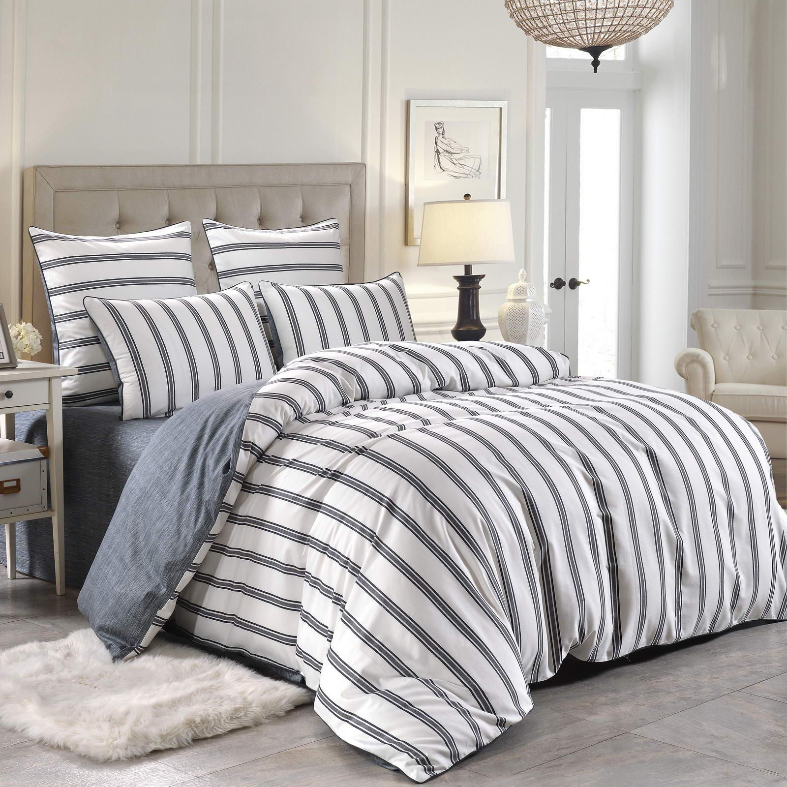 Комплект постельного белья Sofi De Marko Вивьен Двуспальный евро (ЕВРО-5208) недорого