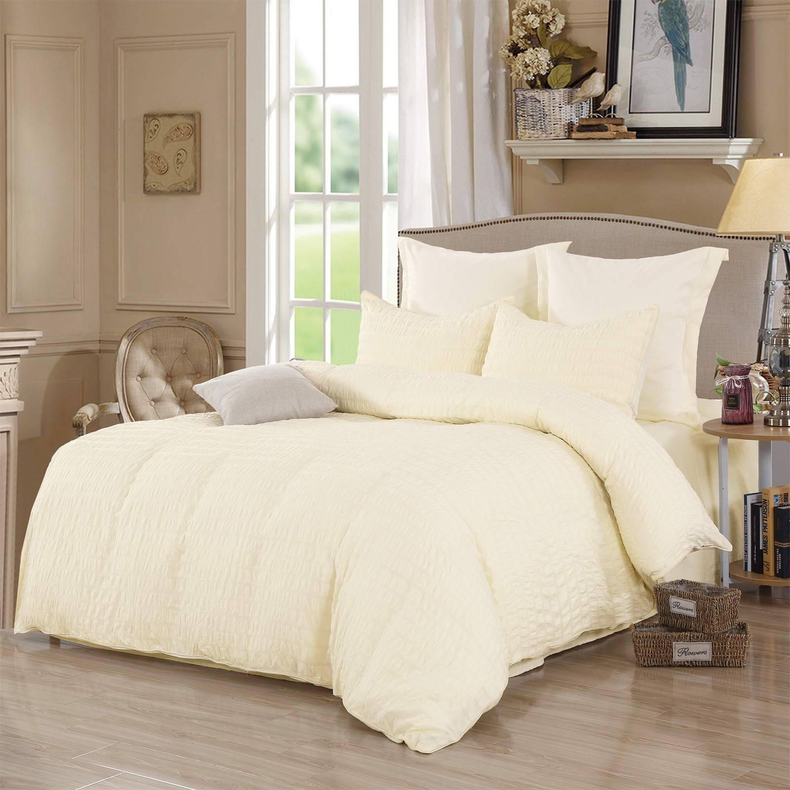 Комплект постельного белья Sofi De Marko Найтири Двуспальный евро (ЕВРО-0001Н) недорого