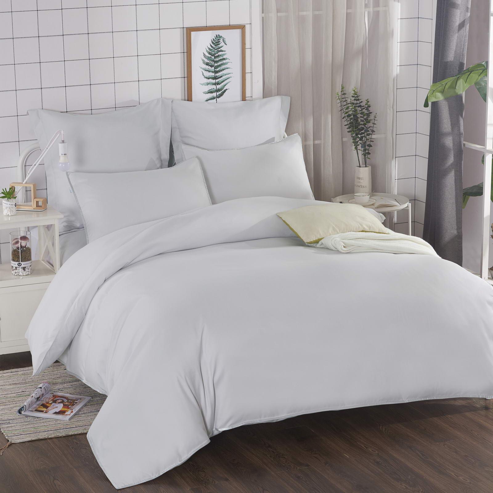Комплект постельного белья Sofi De Marko Шедоу Двуспальный евро (ЕВРО-Ш-№10)