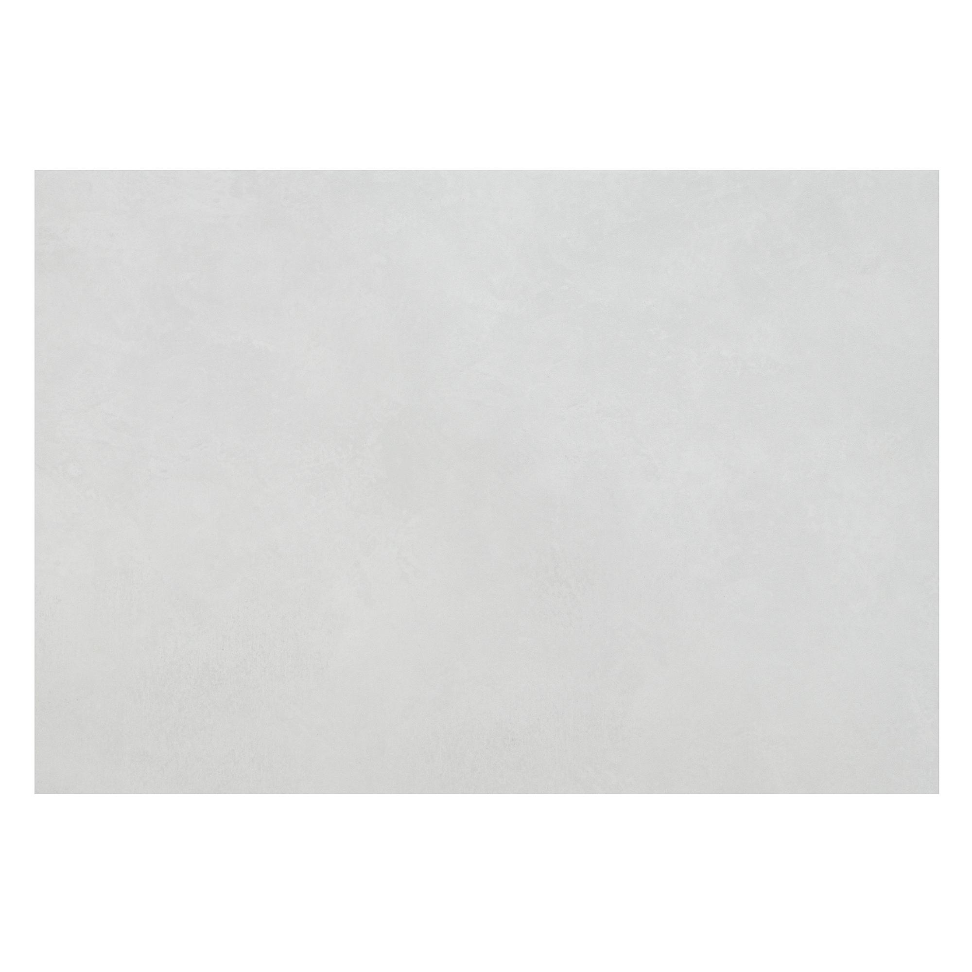 Фото - Плитка настенная Cristacer AMBERES WHITE 20х60 плитка напольная cristacer avenue grey gr 59 2х59 2