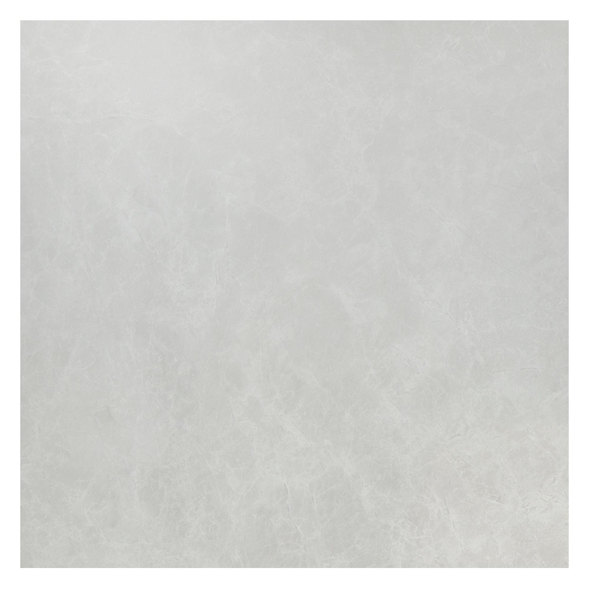 Фото - Плитка напольная Cristacer Capitolina Ash 59,2х59,2 см плитка напольная cristacer avenue grey gr 59 2х59 2