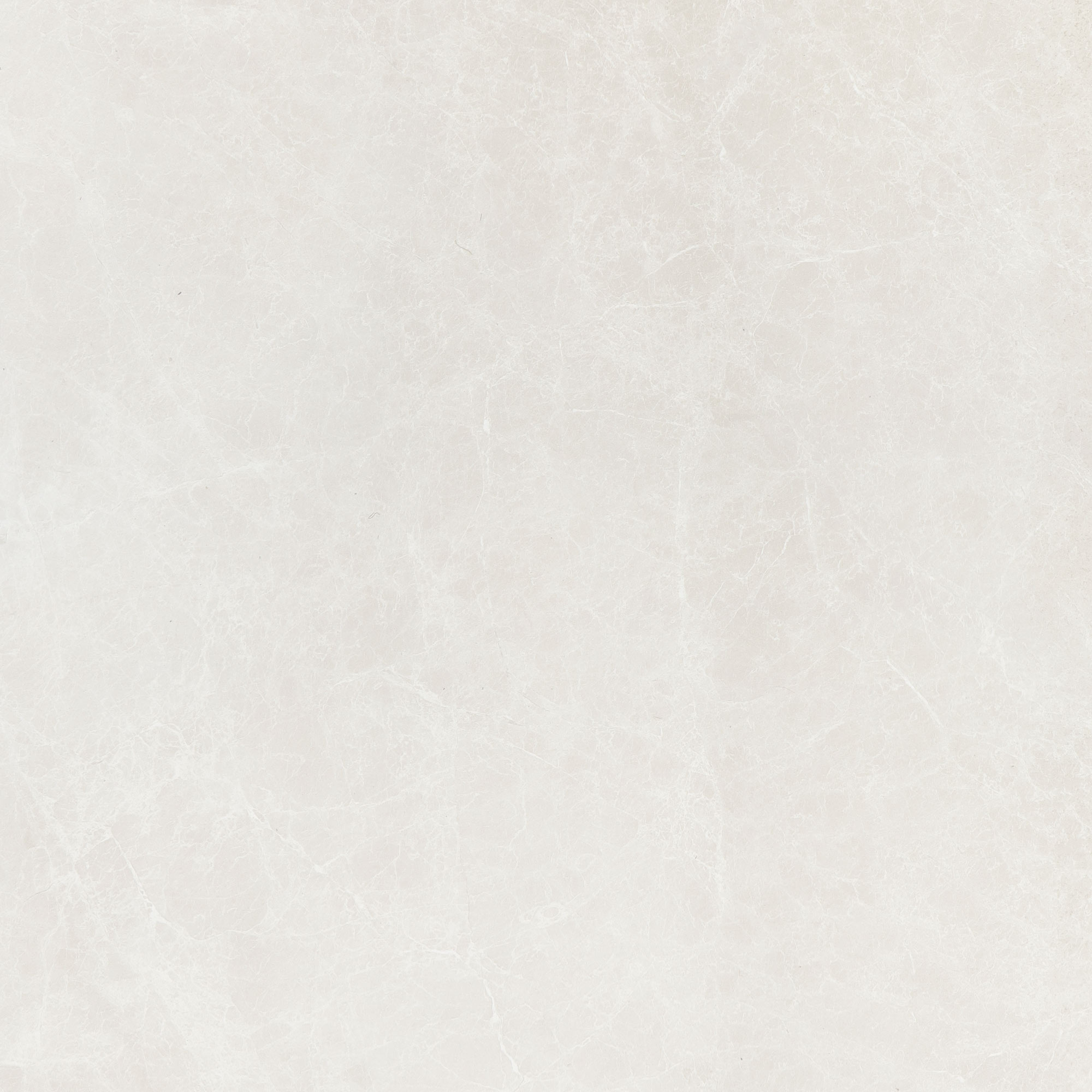 Фото - Плитка напольная Cristacer Capitolina Biege 59,2х59,2 см плитка напольная cristacer avenue grey gr 59 2х59 2