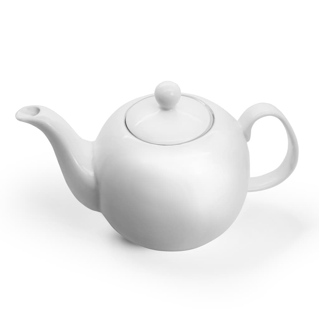 Заварочный чайник Fissman Orfei 1,2 л fissman заварочный чайник sweet dream 1 5 л белый