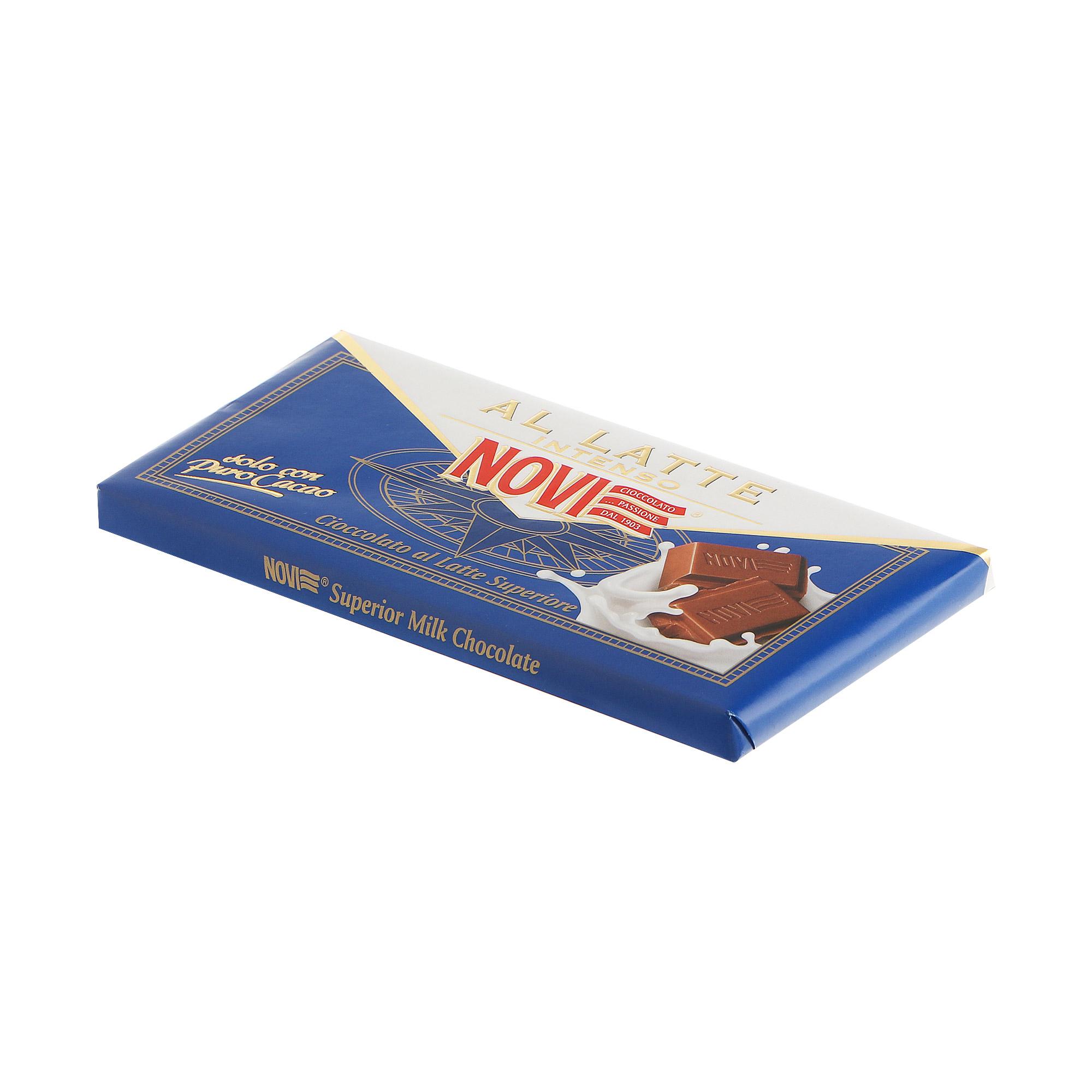 choko life 100% мужской шоколад шоколадная плитка 100 г Шоколад молочный NOVI 100 г