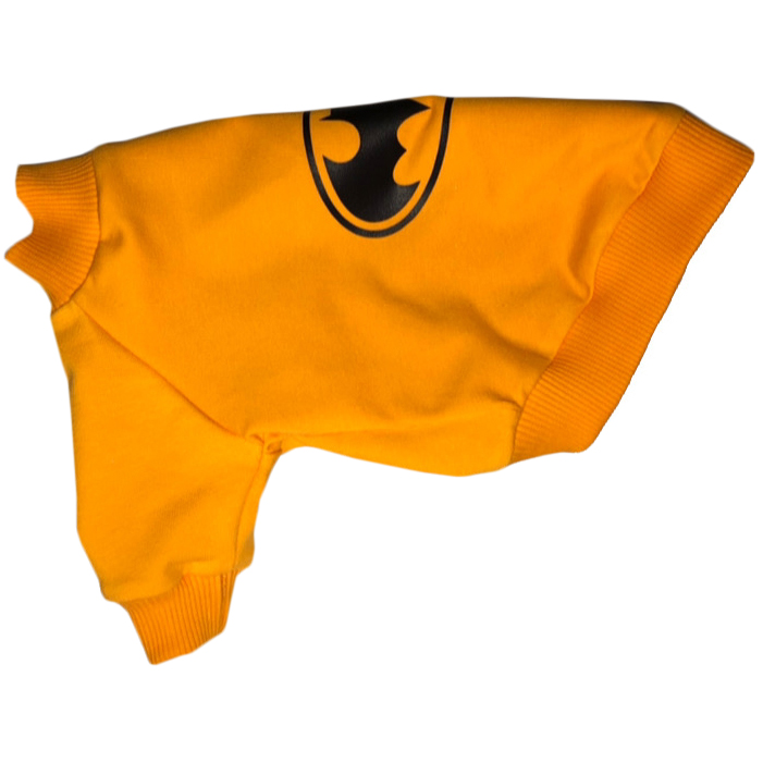 Свитер для собак ДОГ МАСТЕР Свитшот S 24 см свитер для собак дог мастер поло размер s 24 см