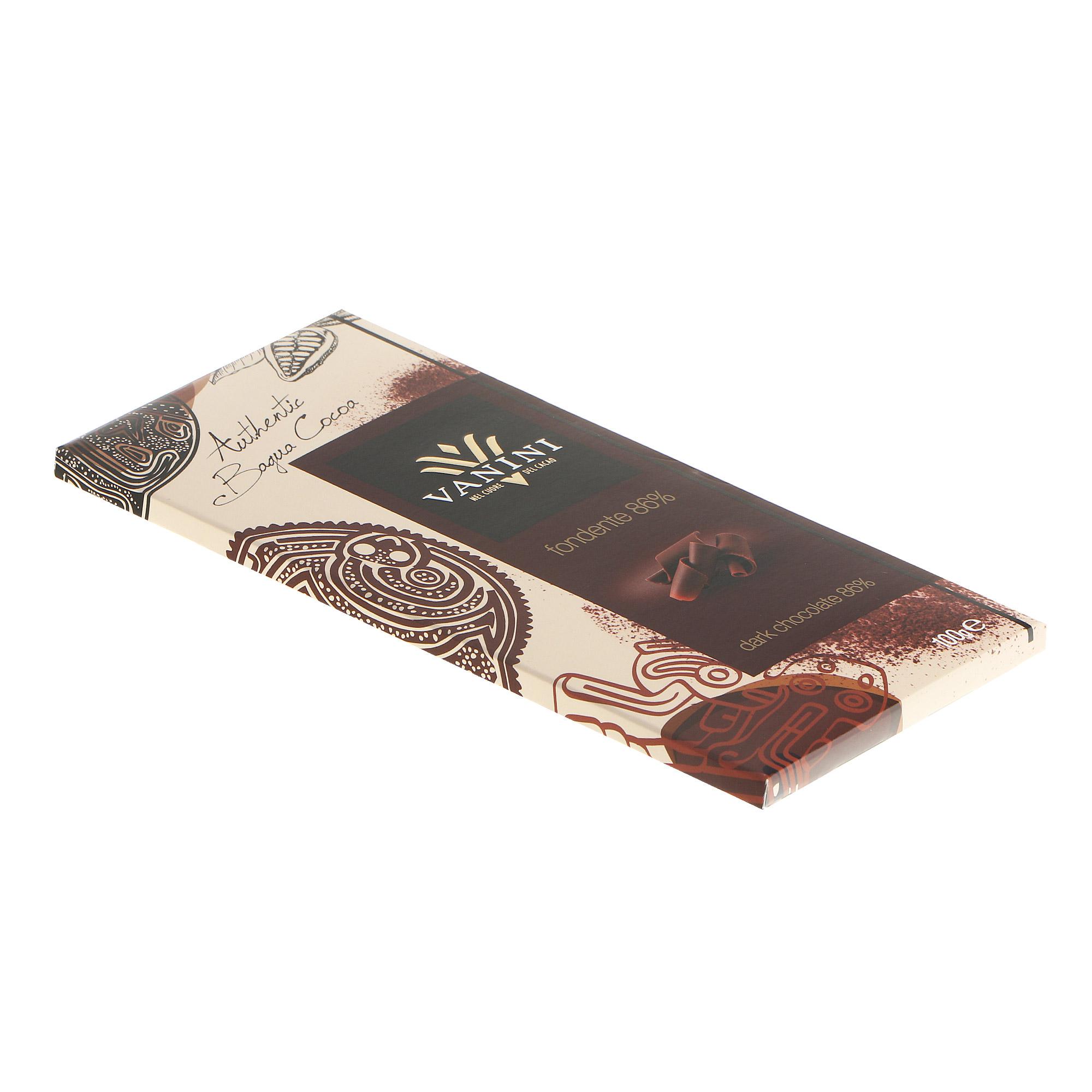 Шоколад темный ICAM 82% 100 г недорого