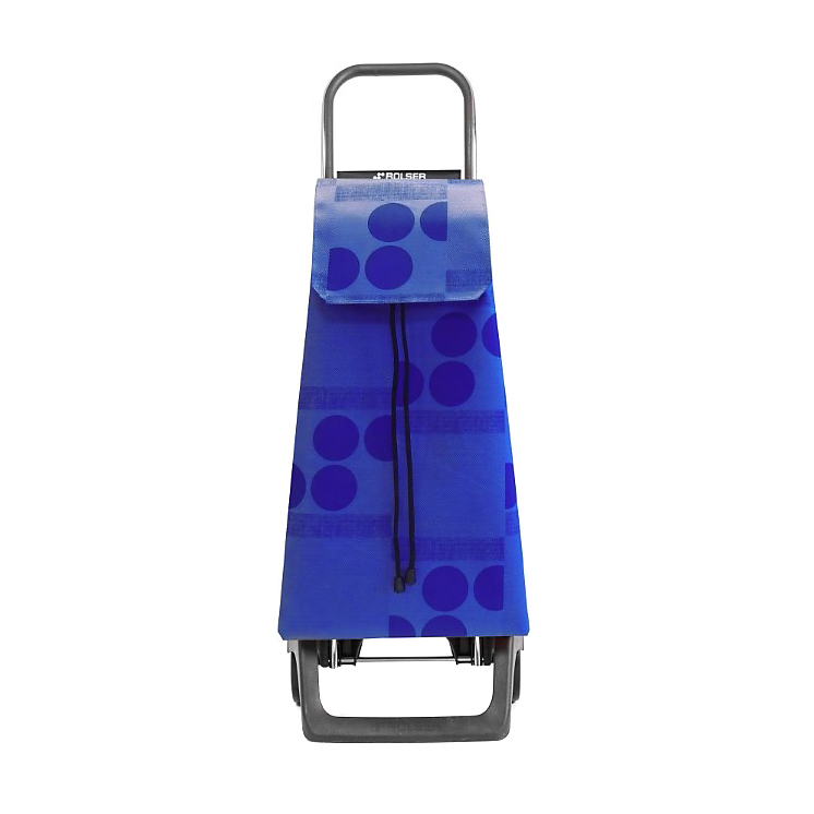 Cумка на колесиках Rolser Azul JET008 фото