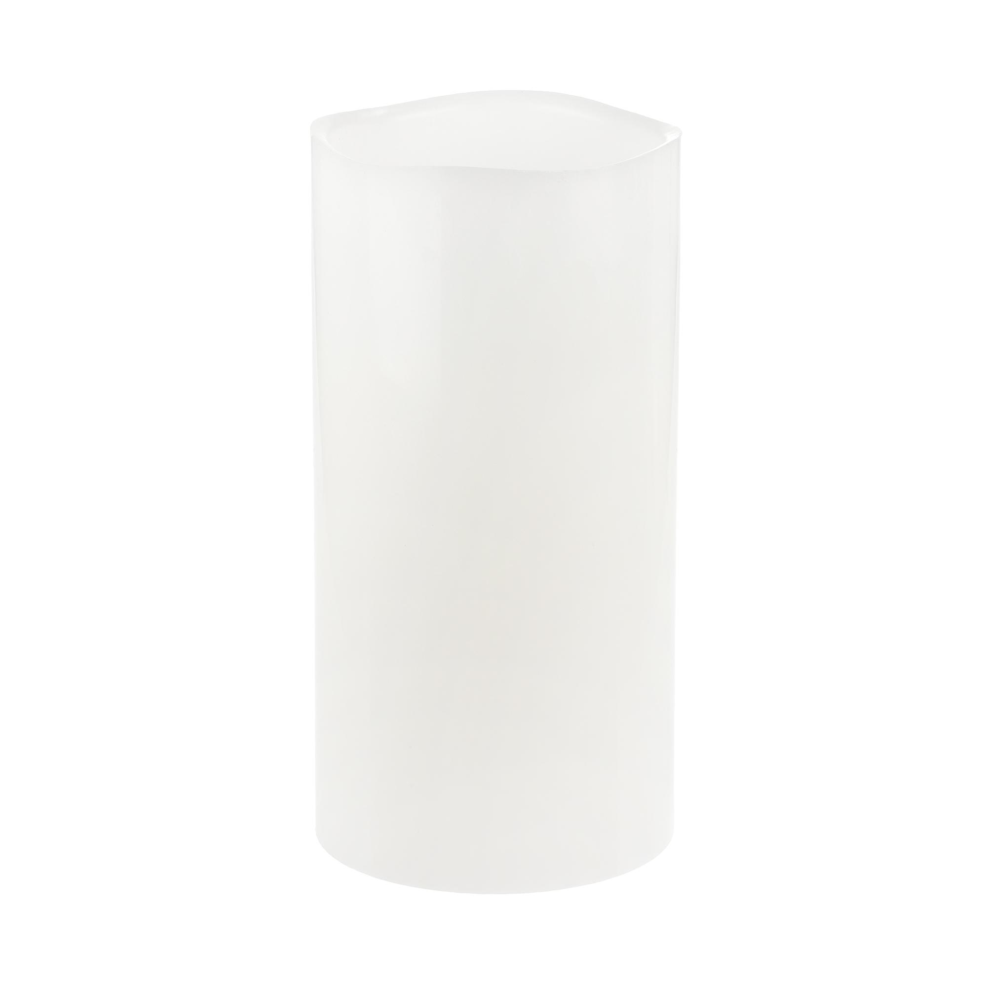 Свеча Boltze LED 30х15 см фото