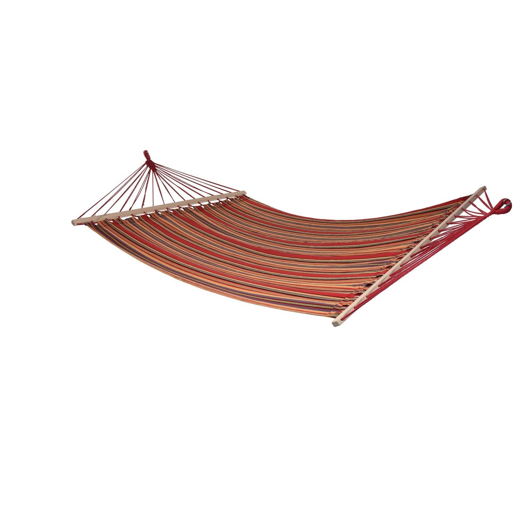 Гамак подвесной Koopman Furniture 150х250х3,5 см