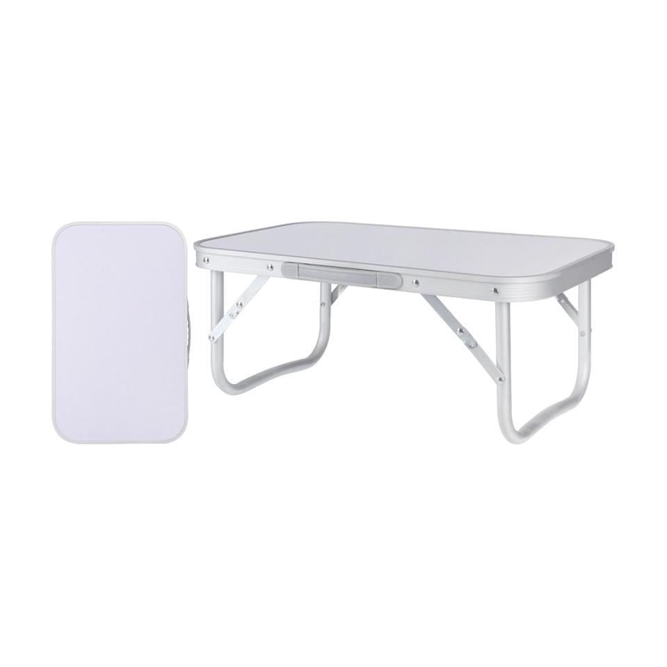 Стол для кемпинга складной Camping Koopman 56x34x24,5 см