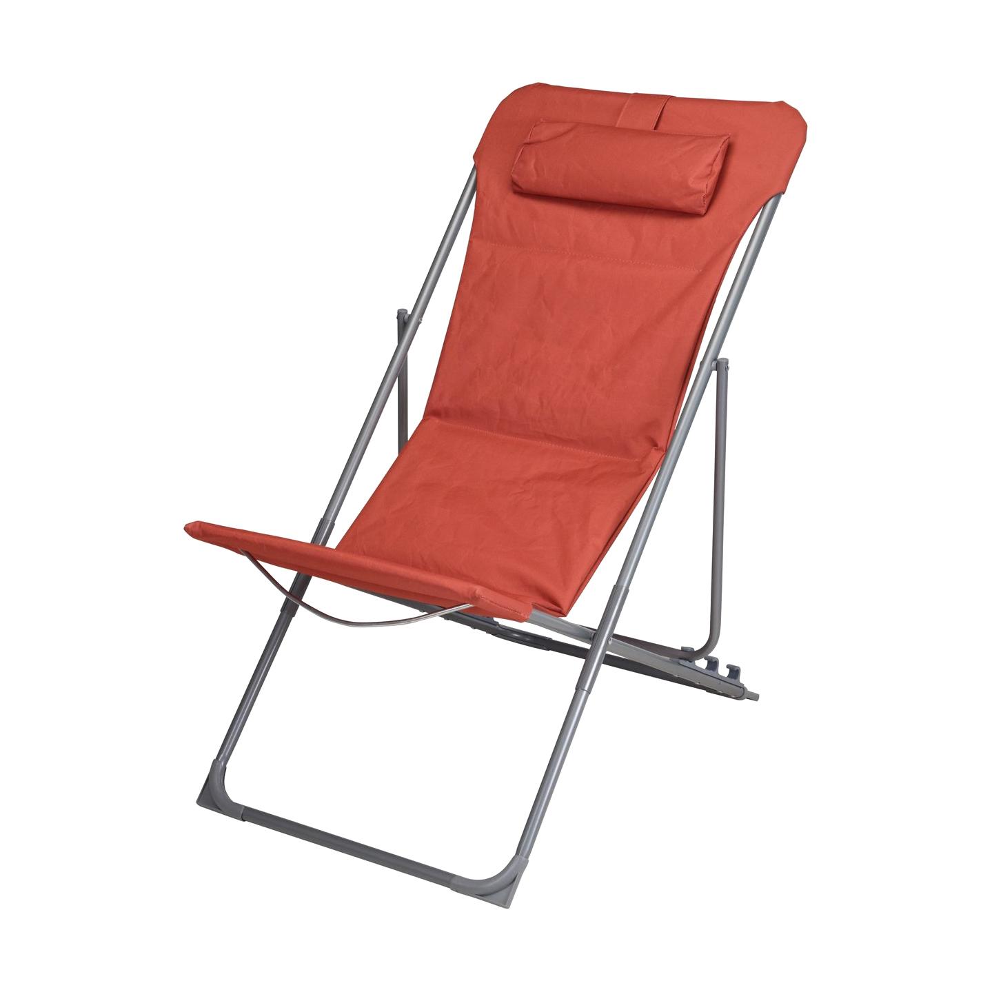 Складное кресло Koopman camping 83x54x89 см X70000030 фото