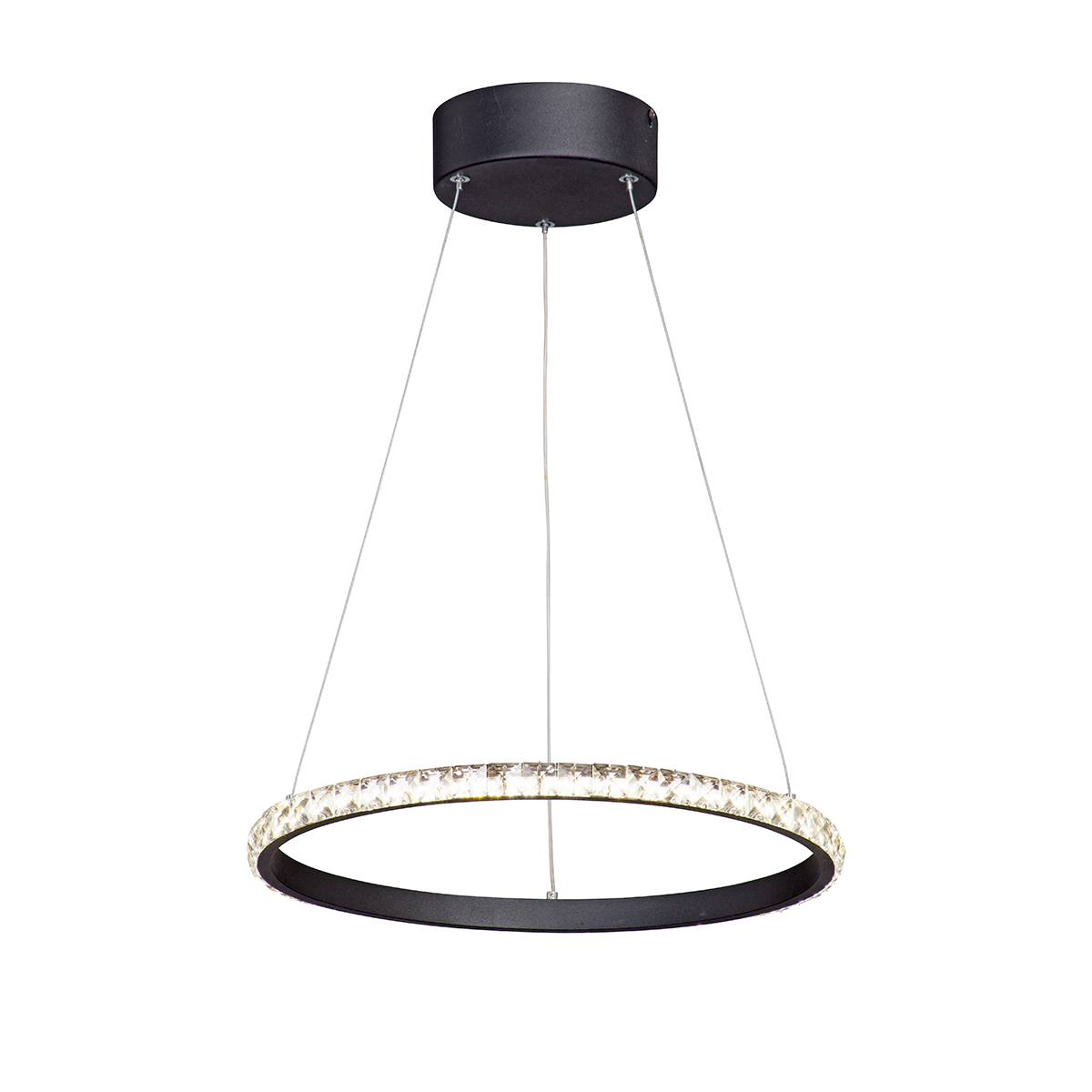 Фото - Светодиодный Vitaluce светильник V4629-1/1S, LED 25Вт, 3900-4200K подвесной светильник кск электро светодиодный светильник v4617 1 2s led 91вт 3900 4200k