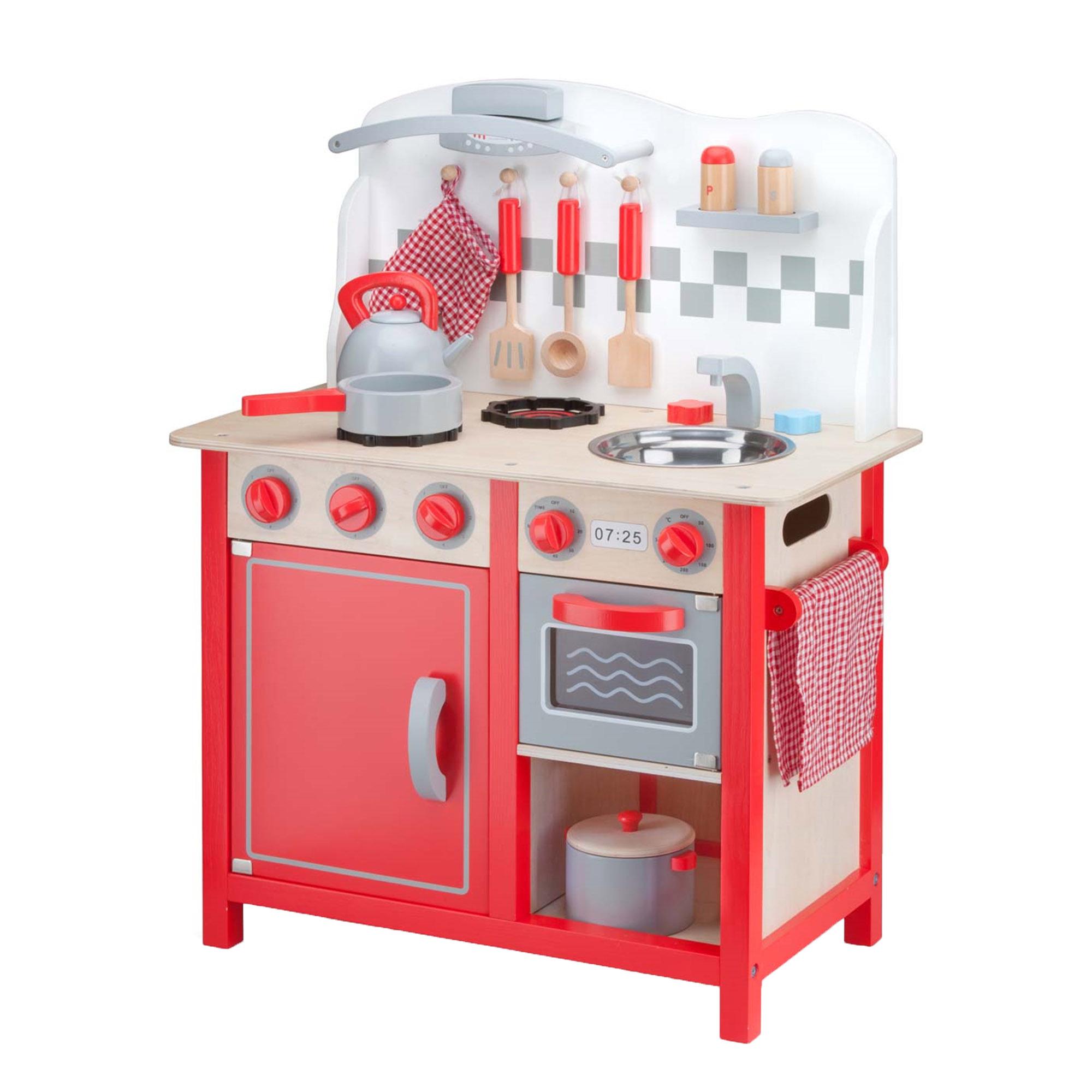Кухня New Classic с микроволновкой 11060 78 см фото