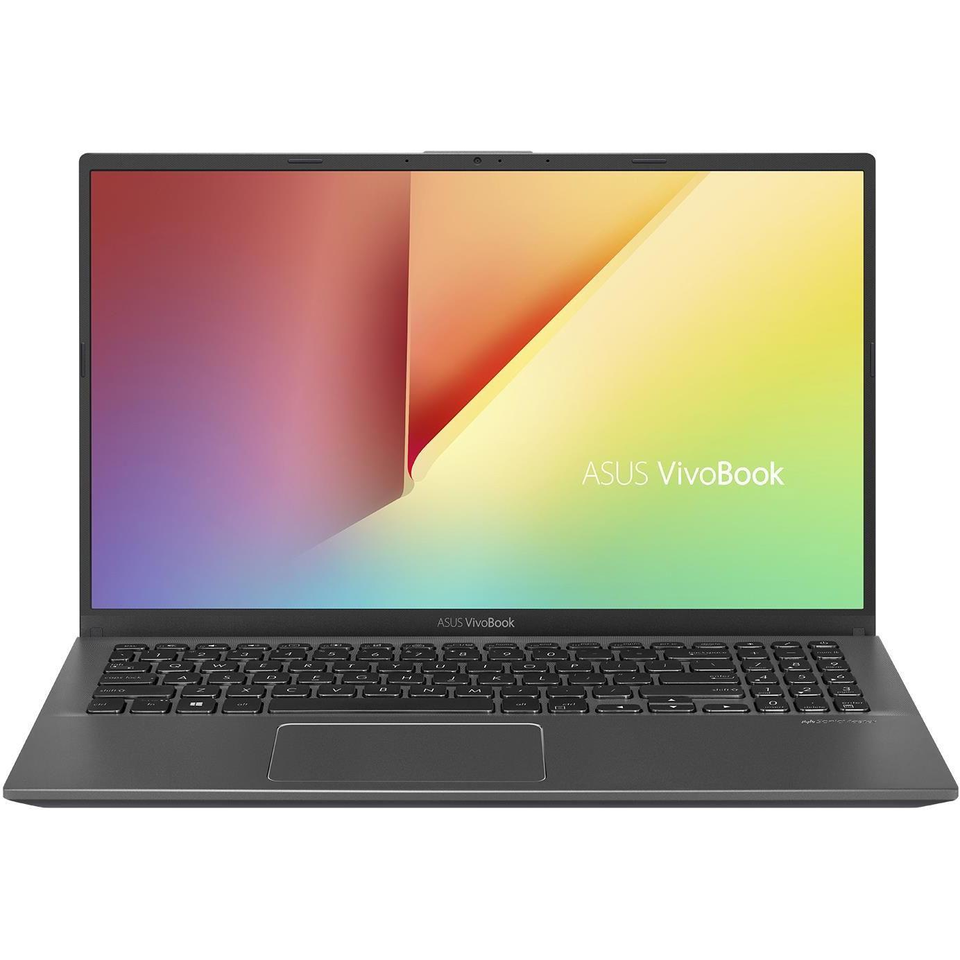 Ноутбук ASUS VivoBook X512DK-BQ069T 90NB0LY3-M00910