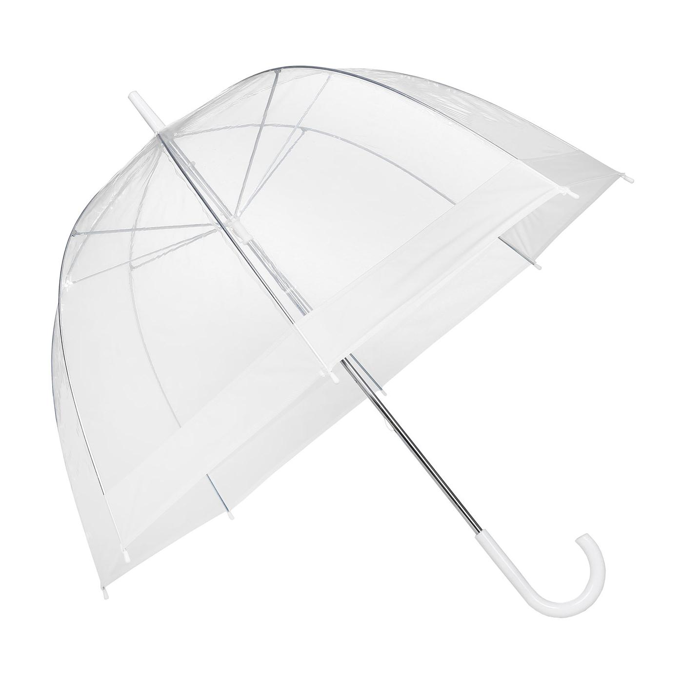 Зонт-трость Sima Land Кант полуавтомат