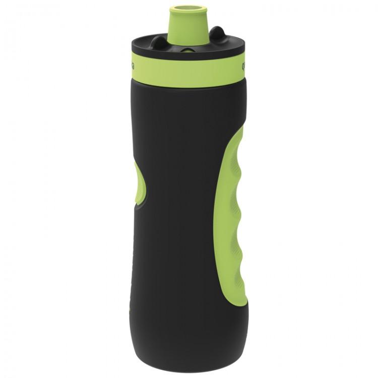 Бутылка пластиковая Stor спорт 680 мл stor контейнер пластиковый stor микки маус 290 мл