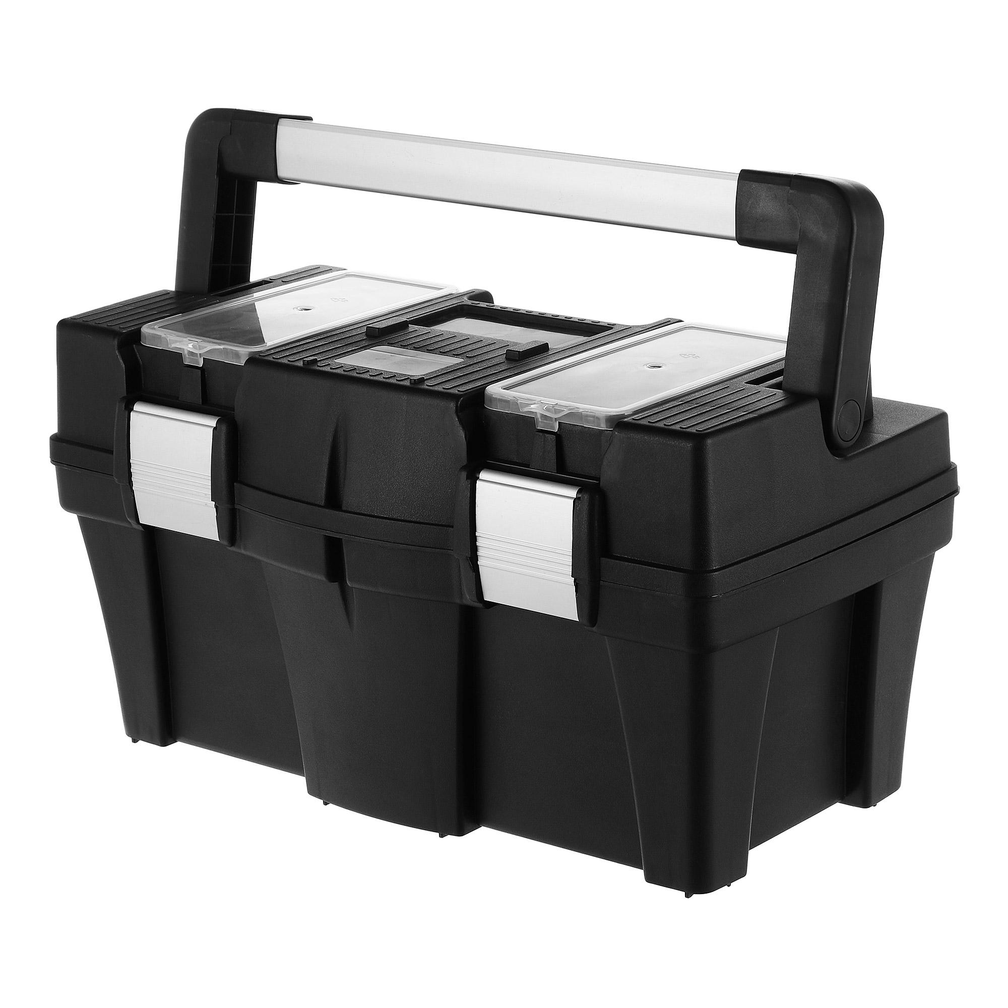 Ящик для инструментов Prosperplast viper фото