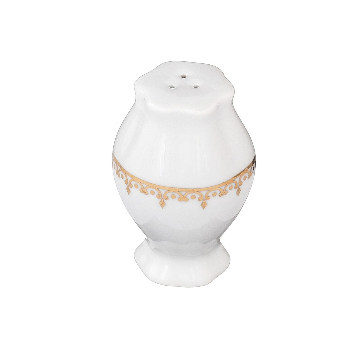 Солонка Kutahya porselen Nilda декор 8581 фото
