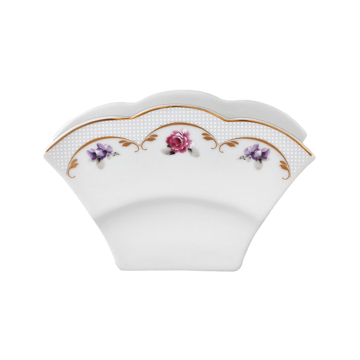 Салфетник Kutahya porselen Nilda декор 8576 фото